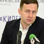 Мацука предложил новый формат Минских переговоров #новости #новини #Україна http://t.co/YzTUuSMMwN http://t.co/ESCAoQZItn