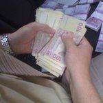Председатель сельсовета Макеевки (Белоцерковский район) Киевской области требовал 14 млн грн взятки http://t.co/p7hevdXuNy