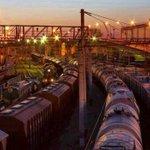 На «Укрзализнице» разворовывают от 10 до 20 млрд. грн. в год http://t.co/NH1Mg1DYeB http://t.co/xiN3ZtijXa