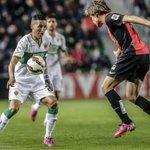 """#Deportivo Fajr: """"Necesito crecer y ahora tengo la suerte de hacerlo en el Dépor"""" http://t.co/BwWXHSdZJ9 http://t.co/UUi8T9qYmh"""