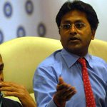 Mumbai court issues non-bailable warrant against @LalitKModi | Read: http://t.co/4xkAbG8ndH http://t.co/wRFGDZ4WCk