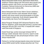 @BeeMedusa @eddydaud @IbrahimRamli @NajibRazak @mozas_my29 @apekbuta @madam_soh asalķan bukan MUSUH ISLAM http://t.co/y4cXO2J2Eg
