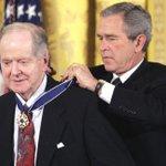 Умер самый известный исследователь Голодомора в Украине Роберт Конквест   InfoResist http://t.co/tL8Mm0m7aH http://t.co/FoAAiPDOO0 …