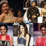RT @boldskyliving: Haute Showstoppers On Day 2 at #IIJW2015  http://t.co/99yYSo7McZ #IIJWBoldsky2015 @GJEPCIndia