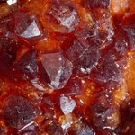 В Ровенской области у подпольных ювелиров изъяты янтарь и оборудование на 62 млн грн   http://t.co/78eCCysRfj http://t.co/4TfRgC9FUs