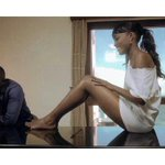 """@I_Smack_a_chil: MweleSa Smh ..!!! ""@Fjayrnb: #caption_this ..... http://t.co/E0fYnEEOi4"""" look left!!!"