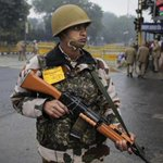 Nine terrorists enter Delhi; plan to disrupt Independence Day celebrations? http://t.co/HSTsc24MoQ http://t.co/XKJXAeTLXd