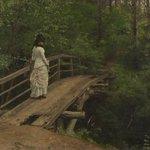 5 августа 1844 года родился русский художник-живописец Илья Ефимович Репин Летний пейзаж, 1879 http://t.co/Sk2erv6gn4 http://t.co/ezwTM5PEuw