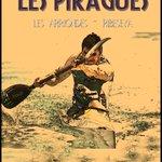 ¡Solo quedan 3 días para Les Piragües! En Cangas también celebramos esta fiesta por todo lo alto http://t.co/zVD0mD55Ng
