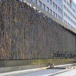 В центре Вашингтона открыли памятник жертвам #Голодомор в Украине. Спасибо. фото - http://t.co/lB1kUBou0f http://t.co/5LonqHXQiV