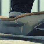 "Lexus показала свой новый ховерборд. (Как в ""Назад в будущее"") http://t.co/u2vPVvDiuc http://t.co/s8oqSgvRLH"