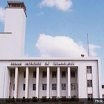 Internship offers up by 50 per cent at IIT-Kharagpur http://t.co/mi97dzkWpn http://t.co/zIwnPeajSY