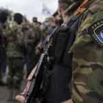 """Каждый седьмой из пропавших без вести в Донбассе похищен боевиками """"ДНР"""" http://t.co/GB7i3Iu7gC http://t.co/yQgsGDXiJu"""