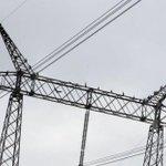 """СБУ проверит угрозу энергетиеской безопасности из-за """"непонятных аварий"""" на объектах Ахметова http://t.co/cEHNeYlXa5 http://t.co/y1tKvszhM5"""