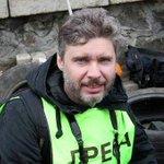 Свидетели гибели журналиста Андрея Стенина в Донбассе рассказали подробности трагедии http://t.co/ezdRQ4COvQ http://t.co/mmBgQsrHIj