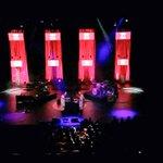 RT if youd like us to periscope some of @adamlamberts performance tonight! ???? http://t.co/5jQ9ai7u0Z