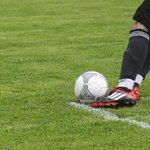 A #TVG2 ofrece hoxe o amigable entre o @RCDeportivo e o @RealOviedo #deportes #fútbol #PonAGalega http://t.co/cyhtWB11vW