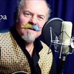 Украинский певец снял эффектный клип о войне на Донбассе (видео) http://t.co/SljlBYu2WI http://t.co/6cf5gwa0yg