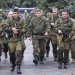 СМИ: Раскрыт план боевиков по захвату всего Донбасса   InfoResist http://t.co/t9sWZvBfGt http://t.co/IszNeyOYUi
