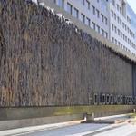 Мемориал Голодомору был установлен сегодня в самом центре Вашингтона, округ Колумбия, недалеко от Капитолия США http://t.co/rq4FwtbXLl