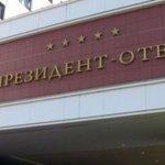 В Минске не договорились об отводе вооружения от линии соприкосновения на Донбассе http://t.co/Xt6s2SpRwo http://t.co/qP3yORnKfb