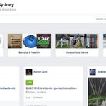 Facebook is testing an online marketplace in Sydney and Auckland http://t.co/WVx7h3THqP http://t.co/efsPc978rV