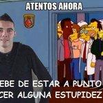 """Iago Aspas: """"Para mí no es un paso atrás volver a casa"""" http://t.co/GAbP2v3efz … vía @La_SER http://t.co/FeMZGRxFI7"""
