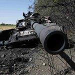 СБУ озвучила количество российских войск, устроивших Иловайский котел http://t.co/qOnKVwEJna http://t.co/CVLDv5eBz4