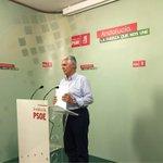 """.@pacomenachov: """"#Cádiz recibirá menos dinero por habitante con estos #presupuestos que los anteriores para 2015"""". http://t.co/tVg8iUWJ84"""