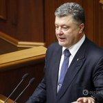 #Порошенко подписал #закон о Счетной палате http://t.co/kvkyLFXKvU #рада #политика #новости #новини @obozrevatel_ua http://t.co/5GXkkQ0gjk