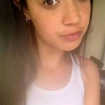 Missing 13-year-old Ebony Lynch-Reihana is thought to be in Wellington. Have you seen her? http://t.co/YjiZljMBg6 http://t.co/aWgQxkn1Bf
