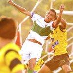 CLUB | Fayçal Fajr se marcha cedido una temporada al @RCDeportivo http://t.co/D98Mmr8U3q http://t.co/kV7OMP09nl