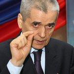 Ограничения на ввоз презервативов «дисциплинируют» россиян http://t.co/BgjEd3qZIi #россия #путин #санкции #Онищенко http://t.co/FPCA63aGRq
