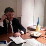 Порошенко подписал закон о Счетной палате Президент Украины Петр Порошенко подписал закон о http://t.co/VVw0HG9e5j http://t.co/AXI2XCDJ7t