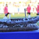 Horarios del Trofeo de la Sal del próximo sábado http://t.co/P39Y2mLclq http://t.co/sOwAQXxiYd