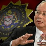 #FLASH MACC: RM2.6bil donor from Middle East, identity classified http://t.co/B9z0cvOhDv http://t.co/15PEOkXeNv
