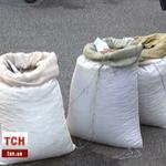 На Ровенщине изъяли еще тонну янтаря и оборудование на 62 млн грн http://t.co/UewjxXoyef http://t.co/9TZN8x7t52