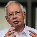 .@SPRMMalaysia akan minta @NajibRazak beri penjelasan mengenai sumbangan derma RM2.6b. Laporan penuh dalam #AWANI745 http://t.co/4LkIYpR0hD