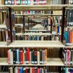 """""""Сегодня зашёл в библиотеку и случайно попал в интерстеллар"""" http://t.co/kYmzFhzef4"""
