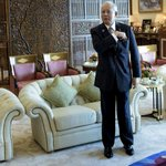 #DearNajib - and other ways Malaysians are going after their prime minister online http://t.co/P9Krc9YIj6 http://t.co/z0qpXhs5UD