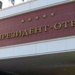В Минске не договорились об отводе вооружения от линии соприкосновения на Донбассе http://t.co/T0JDBSLBSx http://t.co/YpJdxwJbiA