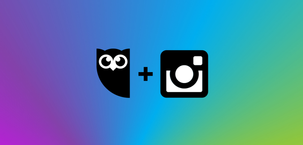 Instagram is now supported in Hootsuite! http://t.co/5HwV77dEc4 http://t.co/N9AukKs1yf