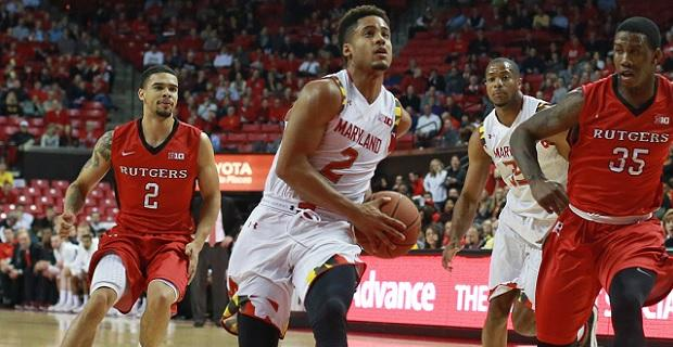 #Terps ranked No. 1 in new ESPN pre-season top-25: http://t.co/C0OBl81wjb http://t.co/bRu6Nz06H0