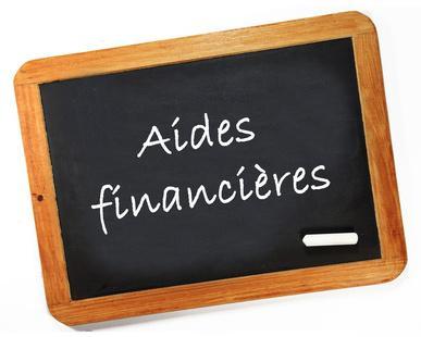 Les principales #aides financières s'adressant aux créateurs d'entreprise : http://t.co/YQ2fygJK2L http://t.co/clnkbkwJtQ