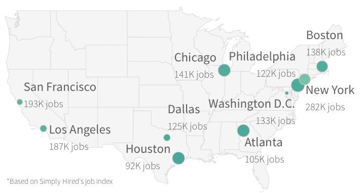 Discover where the #jobs are at! Check out July's top #hiring cities: http://t.co/1unYg7vNXo   #jobsreport #economy http://t.co/4bIu0VkzBS