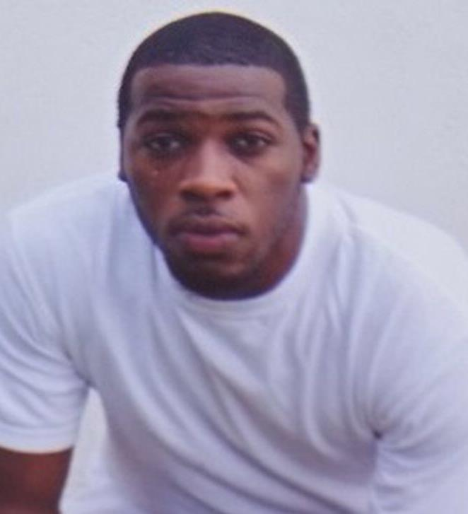 This is 23 yo Duvel Hibbert of Brampton, shot to death on the patio of #Muzik early Tuesday morning http://t.co/5i53KnlLey
