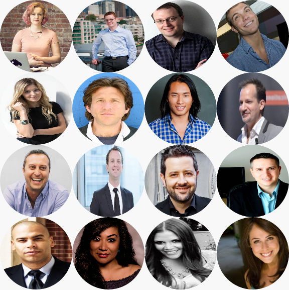 Less than 24 hours until #Webcongress. I'm looking forward to meeting this bunch of interesting speakers tomorrow! http://t.co/B6KKKRFsu5