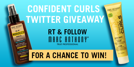 #Win Strictly Curls Curl Perfecting Cream + Oil of Morocco Dry Styling Oil. RT & Follow to enter! #Tweetstakes http://t.co/Iz10OF9Vf8