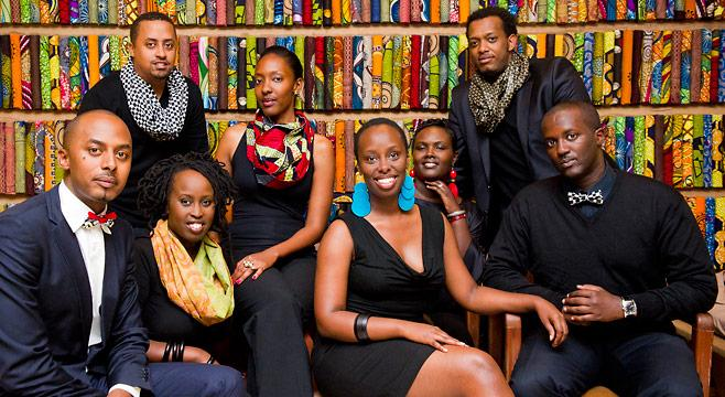 #BLOG: Promoting Entrepreneurial Africa: Magatte Wade on #TheAfricaTheMediaNeverShowsYou http://t.co/SyyLVczxIf http://t.co/BZREobC3lm