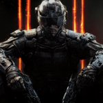 New details on @CallofDuty: Black Ops 3's eSports features, straight from @Treyarch: http://t.co/DHAXBJTGDg http://t.co/GNBKtvCJFo